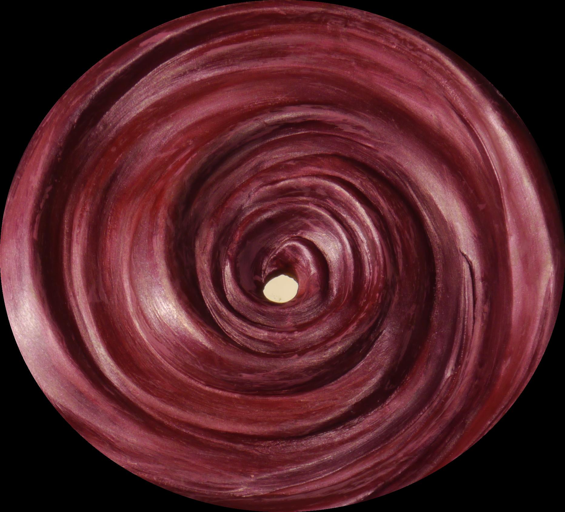 csmotif-magenta-earth
